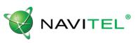 NAVITEL®: обновление карт Европы Q2 2015