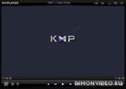 The KMPlayer (������ LAV 7sh3) - ��� ��� � ���������!