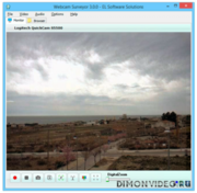 Webcam Surveyor - анонс
