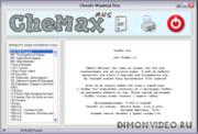 CheMax - �����