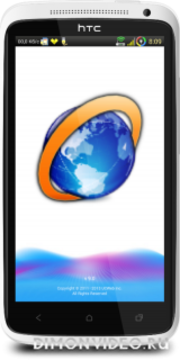 UC Browser - ��� ��� � ���������!