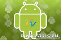 Update Zip Creator - ������ �������� update.zip ��� Android