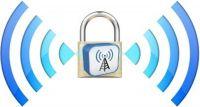 Почему нужно паролить Wi Fi сеть и нужно ли на популярных сайтах включить HTTPS?