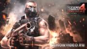 Modern Combat 4: Zero Hour - хит дня в Обменнике!