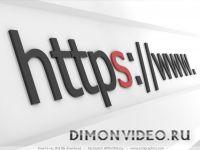 Нужен ли современной беспроводной сети протокол HTTPS?