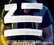 ZHU - Faded - ��� ��� � ���������!