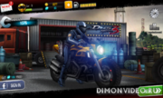 Death Moto 3 - анонс