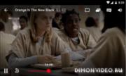Netflix - анонс