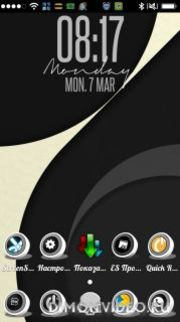 Cool Voiceboxes Icon Pack - анонс