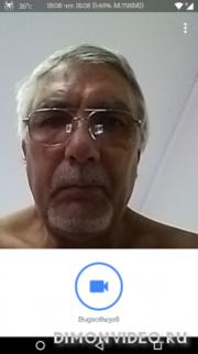 Google Duo - �����