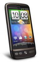 ���� ������������� HTC Desire