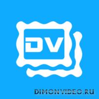 DVPic для WindowsPhone
