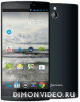 Смартфон Highscreen Boost 2: до двух недель автономной работы и Книга рекордов Гиннесса