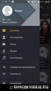 Nexus 5 - краткий обзор