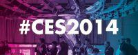 Итоги выставки CES 2014: самые яркие новинки IT-индустрии
