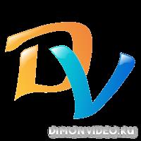 Сайт DimonVideo.ru ждет вас в сообществе Google+!