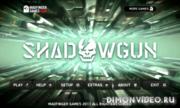 Shadowgun - хит дня в Android разделе!