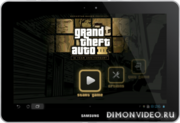 Grand Theft Auto 3 - ��� ��� � Android �������!