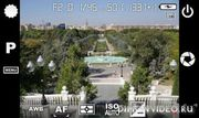 Camera FV-5 - хит дня в Android разделе!