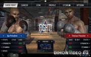 Real Boxing - хит дня в Android разделе!